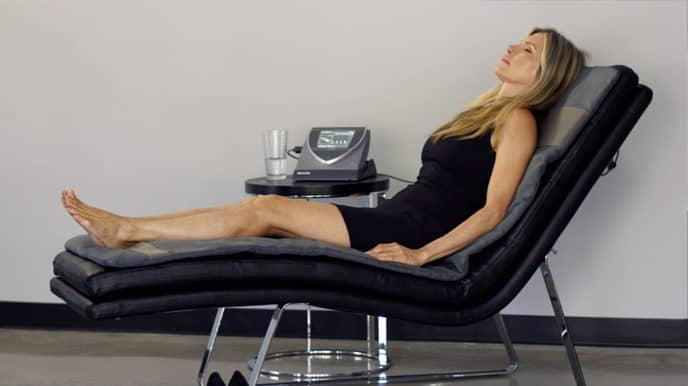 bemer_therapy_4
