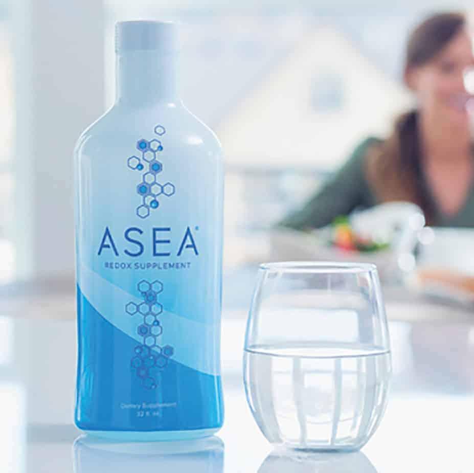 drink-asea